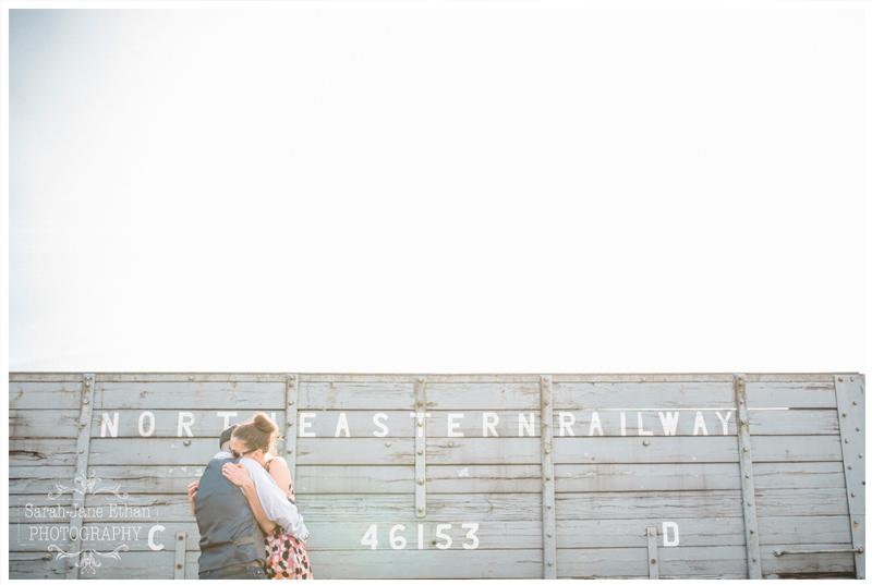 pre-wedding-beamish