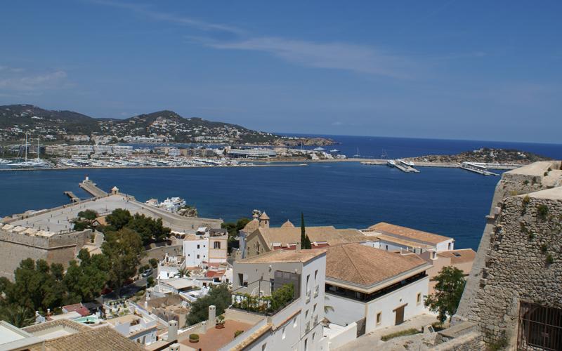 old-town-views-ibiza